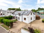 Thumbnail to rent in The Den, Letham
