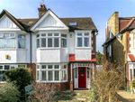 Thumbnail to rent in Taylor Avenue, Kew, Surrey