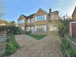 Thumbnail for sale in Oaks Road, Stanwell Village, Middlesex
