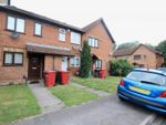 Thumbnail to rent in Haig Drive, Slough