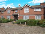 Thumbnail to rent in Chichester Close, Hampton