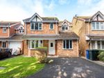 Thumbnail to rent in Old Langford, Bicester, Oxfordshire