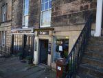 Thumbnail to rent in Dublin Street, Edinburgh