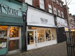 Thumbnail for sale in Ashbourne Parade, Finchley Road, London