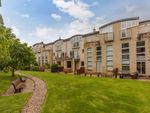 Thumbnail for sale in Cavalry Park Drive, Duddingston, Edinburgh