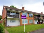 Thumbnail for sale in Newton Close, Slough