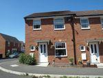 Thumbnail to rent in Perry Road, Long Ashton, Bristol
