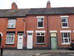 Thumbnail to rent in Willington Street, Nuneaton