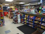 Thumbnail for sale in Off License & Convenience HD4, West Yorkshire