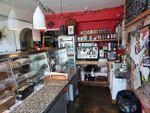 Thumbnail for sale in Cafe & Sandwich Bars YO51, Boroughbridge, North Yorkshire