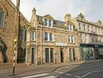 Thumbnail for sale in 3 East Church Street, Buckie