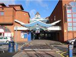 Thumbnail to rent in Eccleston Street, Prescot, Merseyside