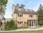 Thumbnail to rent in Culham, Oxfordshire OX14,