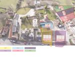 Thumbnail for sale in Blyth Road, Maltby, Rotherham