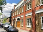 Thumbnail to rent in Pier House, 86-93 Strand On The Green, Chiswick