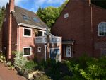 Thumbnail to rent in Pine Grove, Sunningdale Estate, Knightwick, Worcester