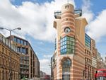 Thumbnail to rent in 1 Poultry, London