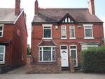 Thumbnail for sale in Walsall Road, Great Wyrley