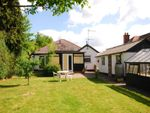 Thumbnail for sale in Guildford Road, Bisley