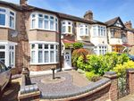 Thumbnail for sale in Glenwood Drive, Gidea Park, Romford, Essex