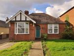 Thumbnail for sale in Kingsnorth Road, Kingsnorth, Ashford