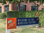 Thumbnail to rent in The Wireless Factory, Isleworth