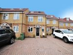 Thumbnail for sale in Alfred Road, Belvedere, Kent