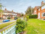 Thumbnail to rent in Cooks Mead, Horsham