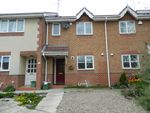 Thumbnail to rent in Rill Court, Hemsworth, Pontefract
