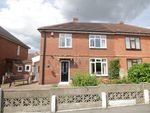 Thumbnail for sale in Highfield Place, Allerton Bywater, Castleford