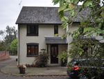 Thumbnail to rent in The Green, Newnham-On-Severn, Glos