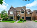 Thumbnail for sale in Ryeland Road, Burgess Hill