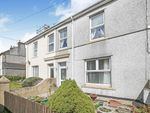Thumbnail to rent in North Roskear Road, Tuckingmill, Camborne, Cornwall