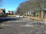 Thumbnail for sale in Thorne Coronation Club Site, King Edward Road, Thorne, Doncaster