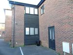 Thumbnail to rent in Sawyer Court, Cardigan Street, Canton