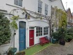 Thumbnail to rent in Astwood Mews, London
