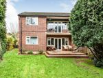 Thumbnail to rent in Broomfield Court, Weybridge