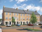 "Thumbnail to rent in ""The Winslow"" at Avocet Way, Ashford"