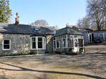 Thumbnail for sale in Philipburn Cottage, The Dene, Allendale