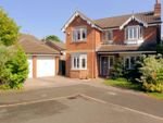 Thumbnail to rent in Greenleigh Close, Sharples, Bolton