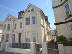 Thumbnail for sale in Pevensey Road, Eastbourne