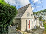 Thumbnail for sale in Dingles Folly, Chapel Ground, West Looe, Cornwall