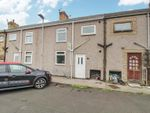Thumbnail to rent in Pont Street, Ashington