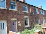 Thumbnail to rent in Diamond Street, Wallsend