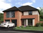 "Thumbnail to rent in ""The Jura"" at Bristlecone, Sunderland"