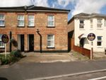 Thumbnail for sale in Waterloo Road, Winton, Bournemouth
