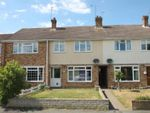 Thumbnail to rent in Bolding House Lane, West End, Surrey