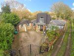 Thumbnail for sale in Doulton Lodge, Pottery Lane, Castle Hedingham