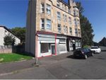 Thumbnail to rent in 18 Greenview Street, Glasgow
