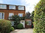Thumbnail for sale in Newstead Way, Wimbledon